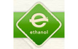images/stories/slideshows/all_slides/logos/driveethanol.jpg
