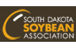 images/stories/slideshows/all_slides/logos/sdsoybean.jpg